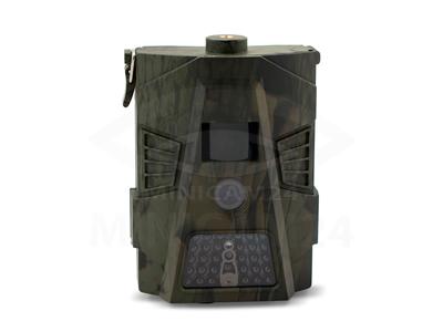 Фотоловушка Филин Mini (HT-001) в Сочи за 4 320 рублей – купить по лучшей цене